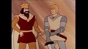 """Cultura Pregunta Trivia: ¿Quién fue el autor de """"Ivanhoe""""?"""