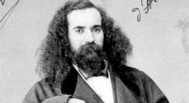 Historia Pregunta Trivia: ¿Quién fue Orélie Antoine de Tounens?