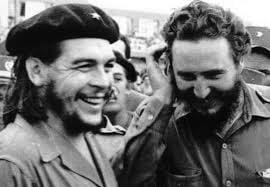 Historia Pregunta Trivia: ¿Quién gobernaba Cuba cuando Fidel Castro llevó a cabo su revolución?