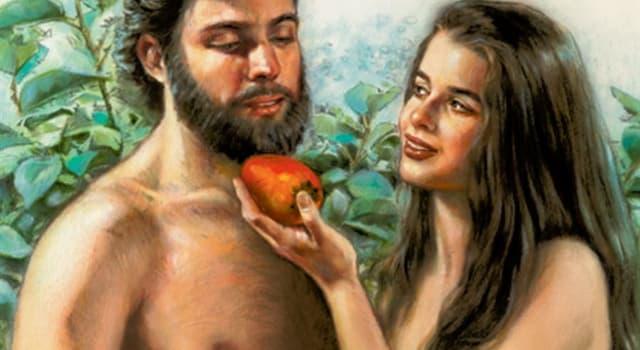 Películas Pregunta Trivia: ¿Quién protagonizó la película de Roger Vadim 'Y Dios creó a la Mujer' (Et Dieu...créa la femme)?