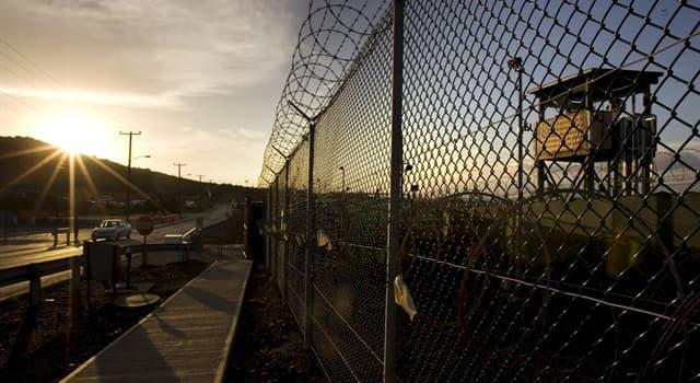 Gesellschaft Wissensfrage: Wodurch können die Gefangene in Brasilien ihre Haftzeit verkürzen?