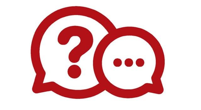 Історія Запитання-цікавинка: В якому році відбулася Бородінська битва?