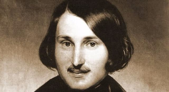 """Kultur Wissensfrage: In welchem Genre wurde """"Der Revisor"""" von Nikolai Gogol geschrieben?"""
