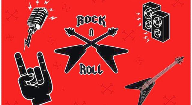 """Kultura Pytanie-Ciekawostka: Jaki zespół rockowy śpiewa piosenkę """"I Don't Want to Miss a Thing"""" z filmu """"Armageddon""""?"""