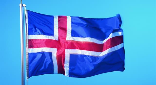 Географія Запитання-цікавинка: Прапор якої країни зображений на фото?