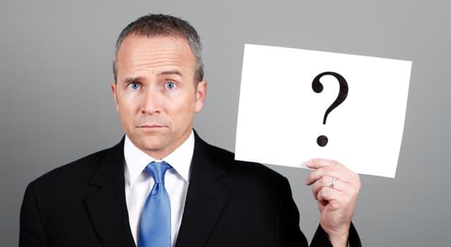 nauka Pytanie-Ciekawostka: Jak inaczej jest nazywany wariograf?