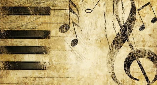 Культура Запитання-цікавинка: До якої групи музичних інструментів відноситься контрафагот?