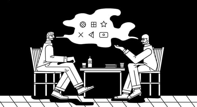 Культура Запитання-цікавинка: Як називається азартна гра на особливих картах з надрукованими на них рядами чисел?