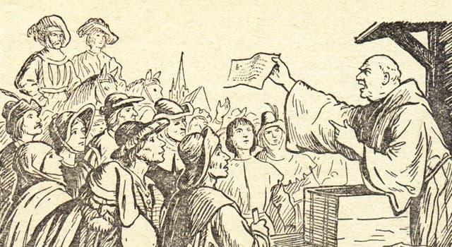 Культура Запитання-цікавинка: Як в католицькій церкві називається звільнення від тимчасового покарання (кари) за гріхи?