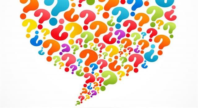 Wissenschaft Wissensfrage: Wie heißt die Wissenschaft von den Lebewesen?