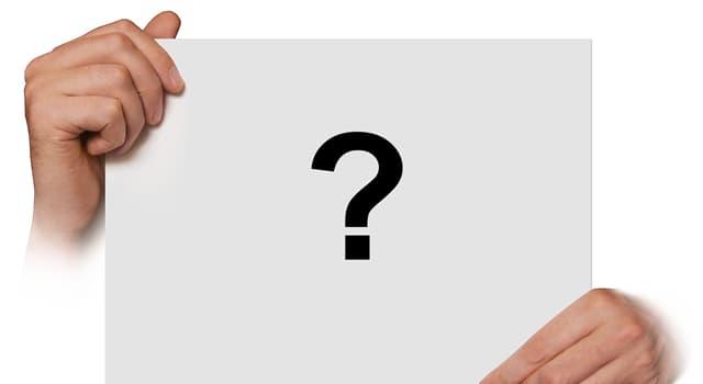 Суспільство Запитання-цікавинка: Хто такий Марко Поло?