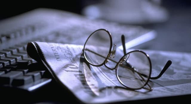 """Kultur Wissensfrage: Von wem wurde der Roman """"Große Erwartungen"""" geschrieben?"""
