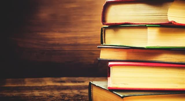 Культура Запитання-цікавинка: Хто є автором роману «Обломов»?