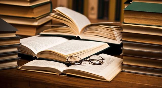 Культура Запитання-цікавинка: Хто є автором знаменитого оповідання «Стара Ізергіль»?