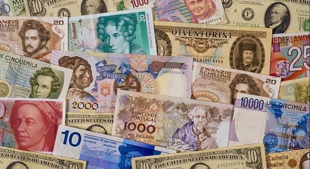 Kultur Wissensfrage: Der Metical ist die Währung von...