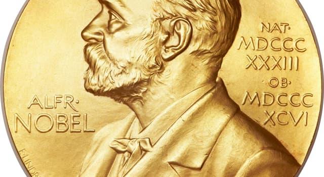 Kultur Wissensfrage: Welcher Nobelpreisträger wurde in Duluth, Minnesota geboren?