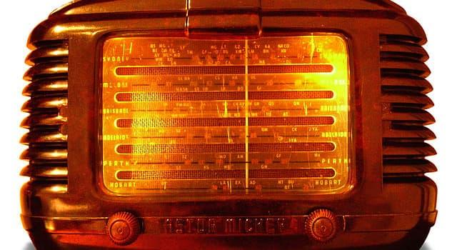 społeczeństwo Pytanie-Ciekawostka: W którym kraju powstała Astor Radio Corporation założona w 1926 roku?
