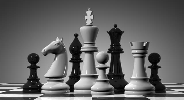 Спорт Запитання-цікавинка: Як називається початкова стадія шахової партії, характеризується мобілізацією сил грають?