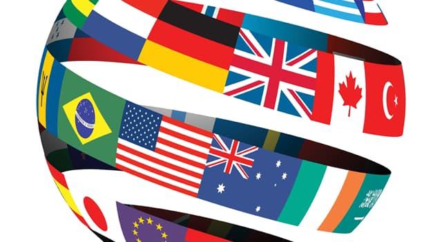Культура Запитання-цікавинка: Як називається плановий міжнародний мову, прийняту в 1907 році як вдосконалений варіант есперанто?