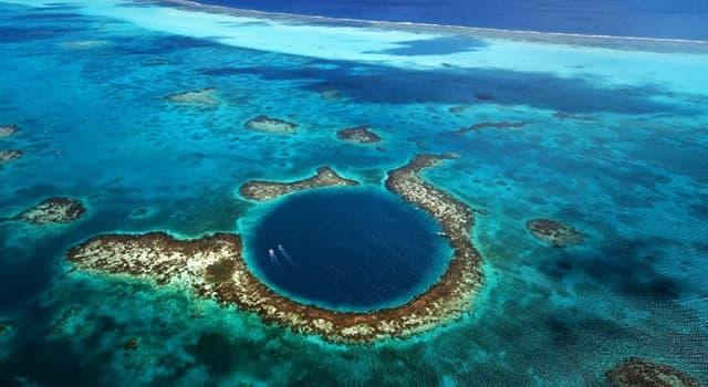 Wissenschaft Wissensfrage: Wie heißt die tiefste Stelle des Weltmeeres?