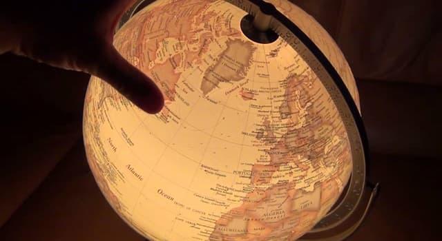Історія Запитання-цікавинка: Яка країна деякий час була відома як Бірма?