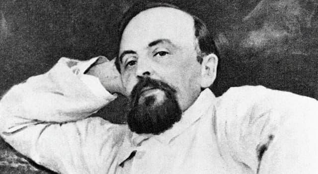 Культура Запитання-цікавинка: Хто з перелічених людей увійшов в історію російського мистецтва як меценат і покровитель художників і артистів?