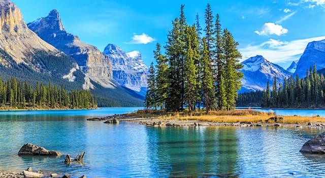 Географія Запитання-цікавинка: Оттава є столицею Канади. Яке місто є столицею провінції Онтаріо, де розташована Оттава?