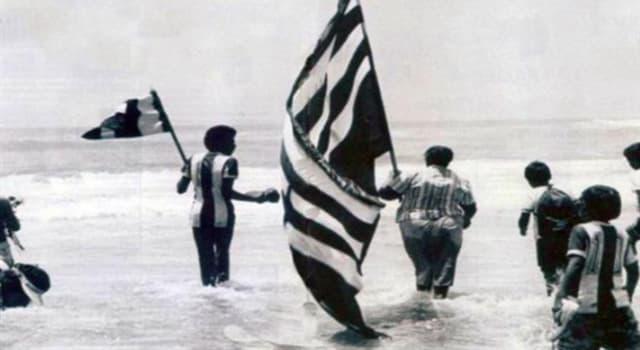 Deporte Pregunta Trivia: ¿Qué tragedia enlutó al fútbol peruano en la década de 1980?