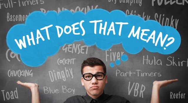 natura Pytanie-Ciekawostka: Co to hiperostoza?