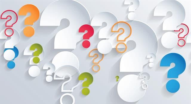 Культура Запитання-цікавинка: Що таке бонбоньєрки?