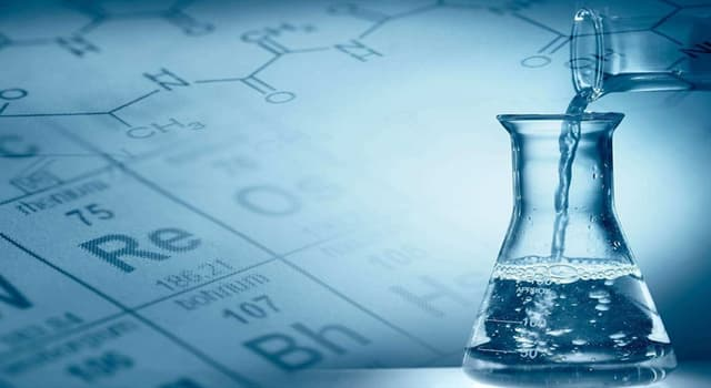 """Наука Запитання-цікавинка: Хімічний символ """"С"""" є позначенням якого хімічного елемента?"""