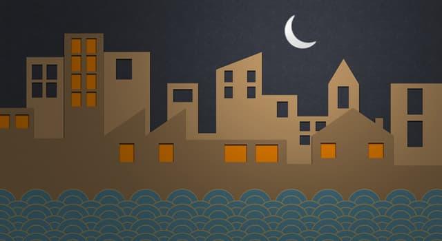 Історія Запитання-цікавинка: Яке місто до 1934 року носив назву Вятка?