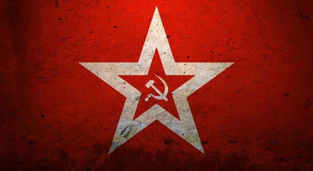 Історія Запитання-цікавинка: Яке місто за радянських часів ненадовго був перейменований в Устинов?