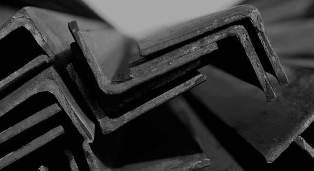 Наука Запитання-цікавинка: Який метал є тугоплавким з усіх металів?
