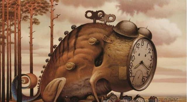Історія Запитання-цікавинка: Коли винайшли будильник, який міг дзвонити в будь-який обраний час?