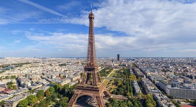 Культура Запитання-цікавинка: Кого французи називають «летючими щурами»?