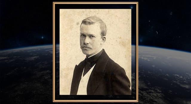 Суспільство Запитання-цікавинка: Хто такий Борис Михайлович Кустодієв?