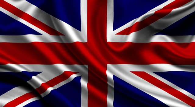 Географія Запитання-цікавинка: Скільки країн входить до складу Сполученого Королівства Великобританії і Північної Ірландії?