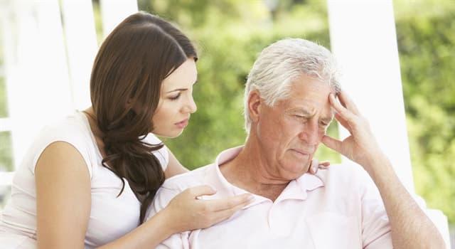 Wissenschaft Wissensfrage: Was befällt Arthritis im menschlichen Körper?