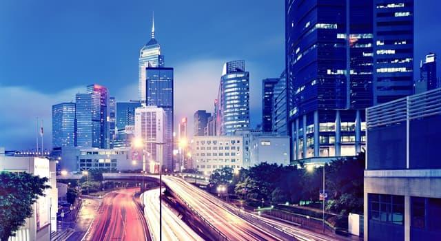 """Geographie Wissensfrage: Welche Stadt nennt man """"die ewige Stadt""""?"""