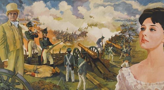 Культура Запитання-цікавинка: Болконский - це герой роману Льва Толстого «Війна і мир». А як його звати?