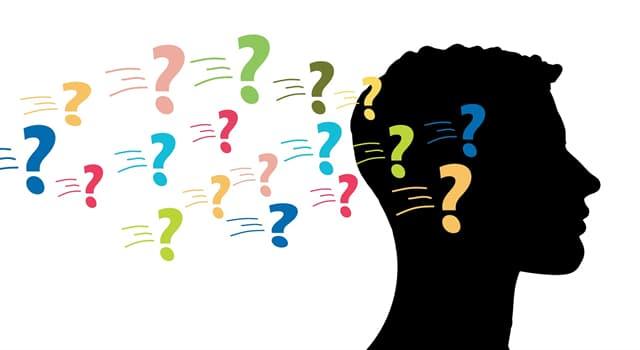 Культура Запитання-цікавинка: Еллочка-людожерка - героїня якого роману?