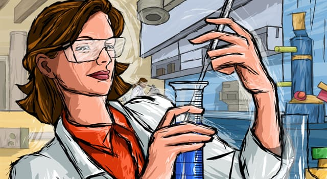Наука Запитання-цікавинка: Як називається сукупність різноманітності генів мікрофлори різних екологічних ніш?
