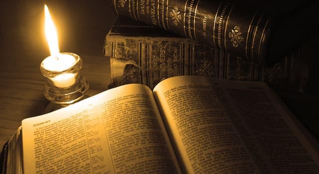 Культура Запитання-цікавинка: Яке літературний твір спочатку було названо автором: «Бері»?
