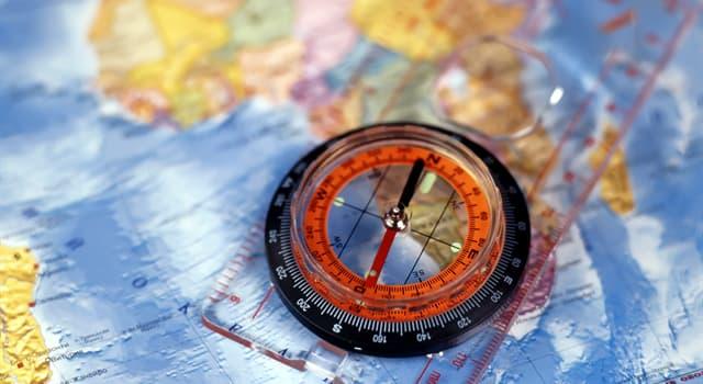 Географія Запитання-цікавинка: Яке місто є столицею Амурської області?