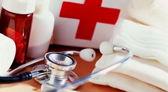 Наука Запитання-цікавинка: Який лікар лікує захворювання нирок?