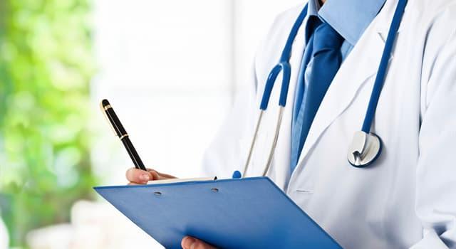 Наука Запитання-цікавинка: Який лікар займається спостереженням за здоров'ям новонароджених та їх лікуванням?