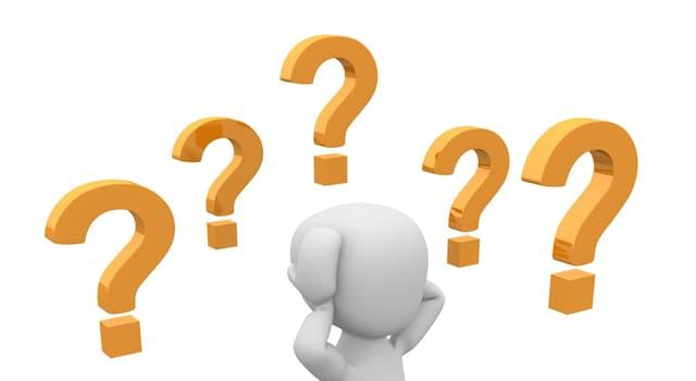 Культура Запитання-цікавинка: Якому відомому письменнику належить авторство вислову «Краса врятує світ»?