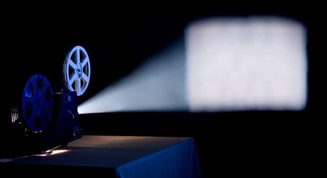 """Фільми та серіали Запитання-цікавинка: Хто зіграв роль Ікабода Крейна у фільмі """"Сонна лощина""""?"""