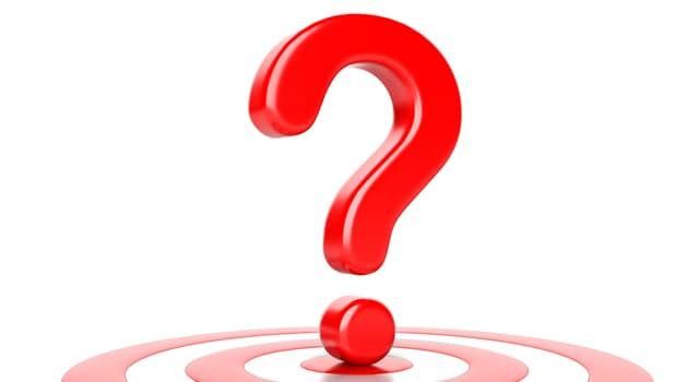 Суспільство Запитання-цікавинка: Хто такий Олександр Бєляєв?